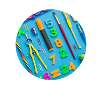 https://thamtham.fr/wp-content/uploads/2020/03/bubble-scolaire.png