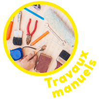 https://thamtham.fr/wp-content/uploads/2020/03/bubble-travaux-manuels-4.png
