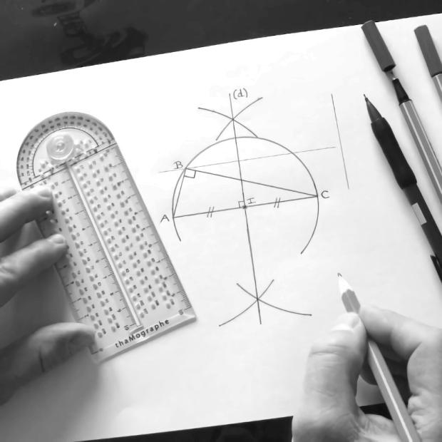 https://thamtham.fr/wp-content/uploads/2020/05/geometrie.png