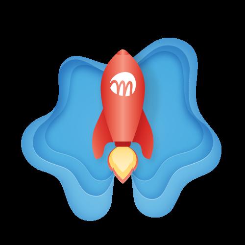 https://thamtham.fr/wp-content/uploads/2020/05/lancement-tham-tham.png
