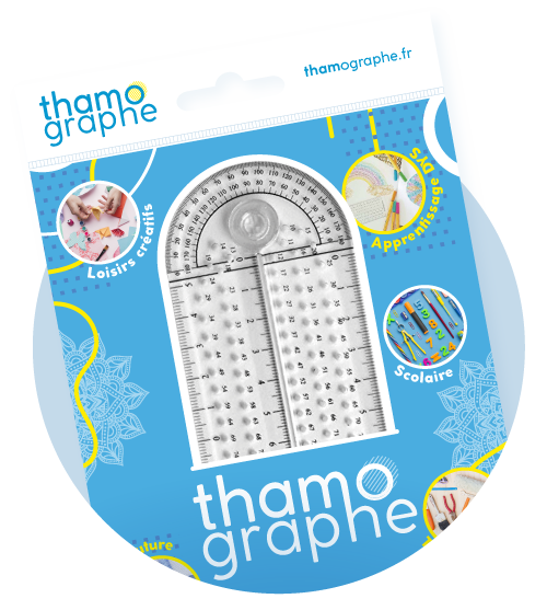 https://thamtham.fr/wp-content/uploads/2020/05/package-thamographe.png