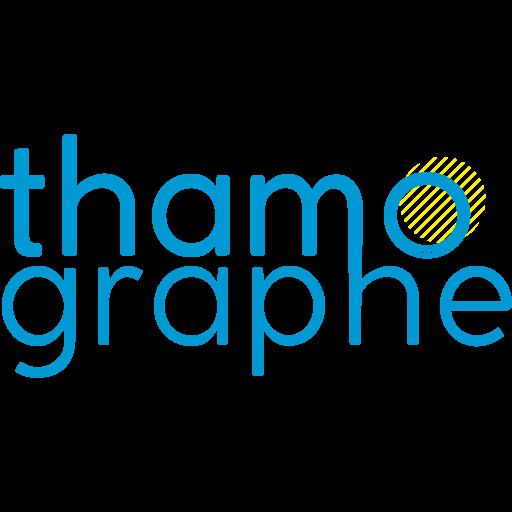 thaMographe